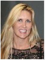 Stacy Warunek